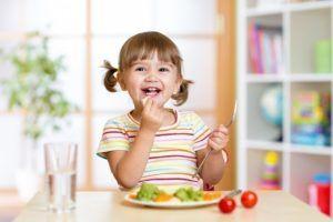 При улучшении аппетита можно сказать что лечение проходит эффективно