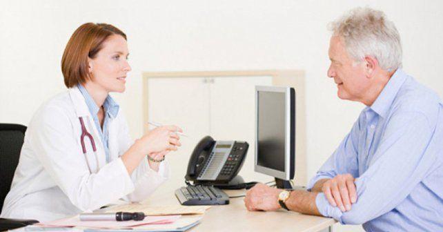 Если кашель не проходит за 5 суток стоит обратиться к врачу