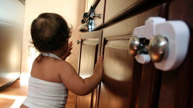 Хранить препарат нужно в недоступном месте для детей