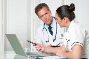 Перед использованием какого либо народного средства стоит проконсультироваться с врачом