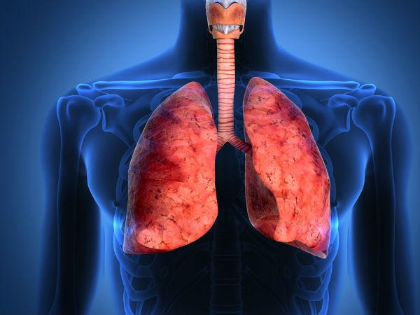 Возможен ли переход бронхита в пневмонию