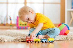 Детям до трех лет девясил запрещен
