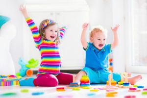 Детям младше 4 лет не рекомендуется употреблять чеснок