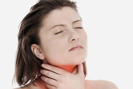 Как избавиться от спазмов при кашле