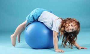 Лечебная гимнастика для лечения кашля