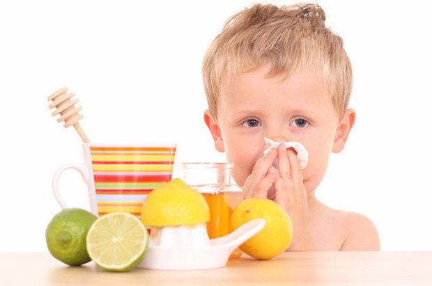 Низкий иммунитет влечет з собой пневмонию без температуры