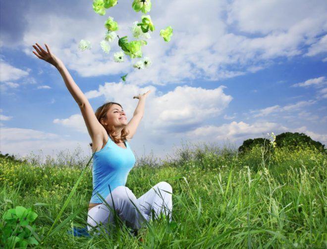 При сухом кашле стоит создать благоприятные условия для обеспечения эффективной работы дыхательных путей
