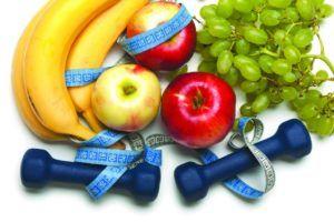 Вести здоровый образ жизни для профилактики пневмонии