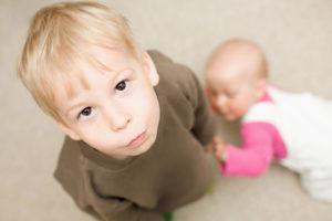 Дети младше 12 лет могут использовать грудной эликсир
