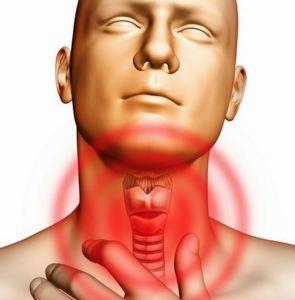 Леденцы от кашля снимает воспаление дыхательных путей
