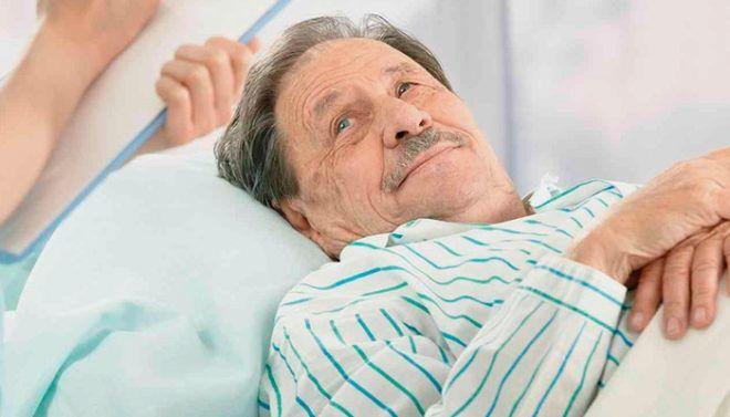 Сколько лежат с пневмонией в больнице