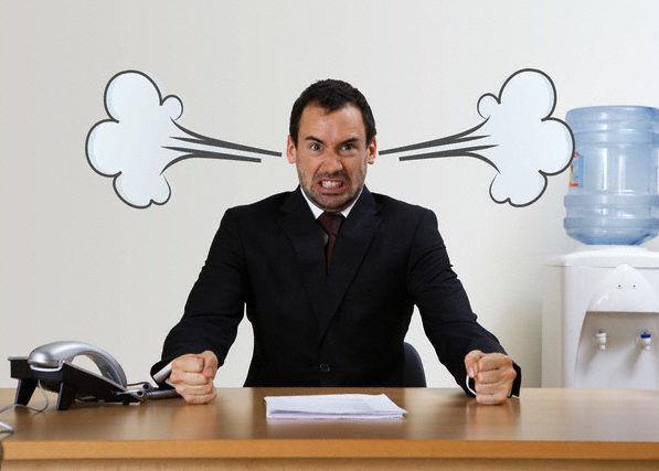 Всячески избегать стрессов и эмоционального перенапряжения