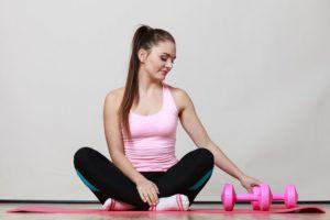 Для предотвращения последствий стоит исключить физическую активность