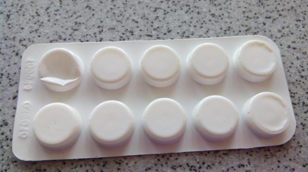 Аэрофиллин