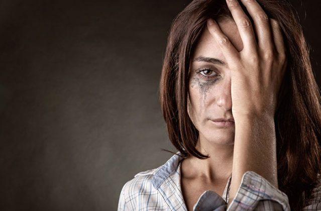 Большая часть викодиновых наркоманов не в силах справиться с зависимостью, это может привести к летальному исходу
