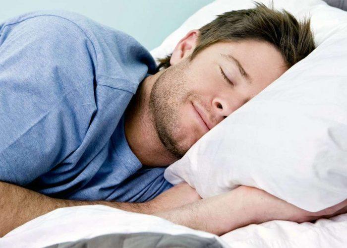 Добавляется умеренное снотворное действие