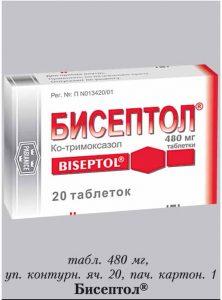 Фармакологическое действие