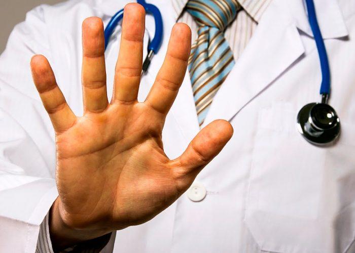 Индивидуальной непереносимостью некоторых компонентов препарата