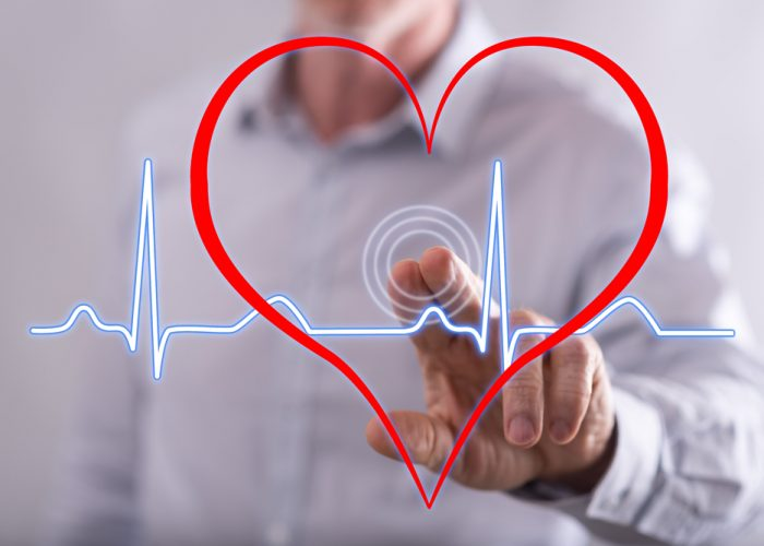 Нарушение сердечной проводимости