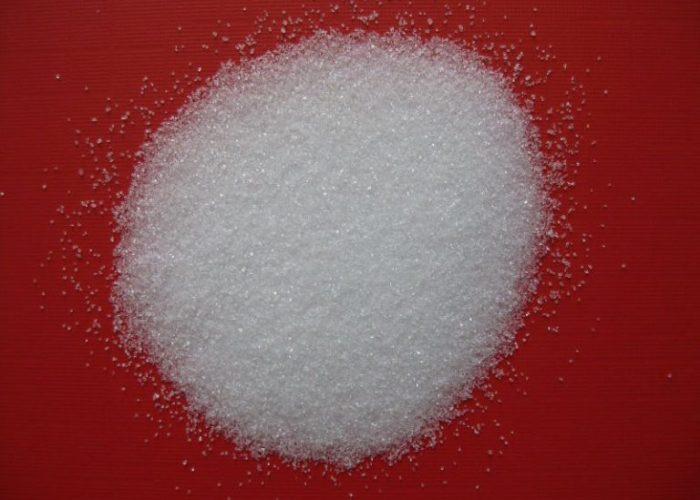 Натрия сахарин