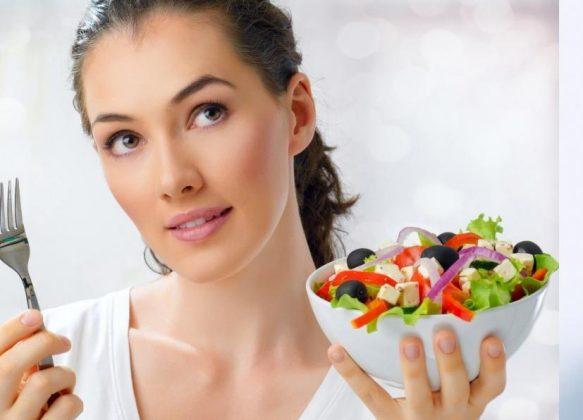 Не рекомендуется применять данный препарат во время еды