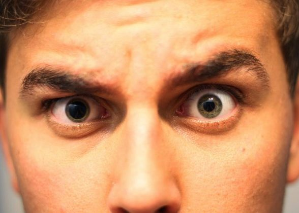 Расширить зрачок и снизить способность глаз менять фокусное расстояние