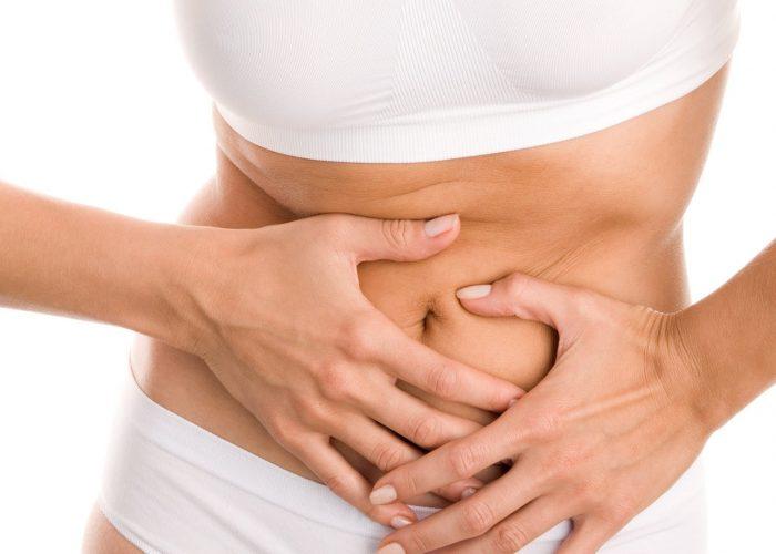 Сбой в функционировании желудочно-кишечного тракта