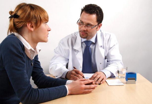Суточную дозу препарата рассчитывает пульмонолог
