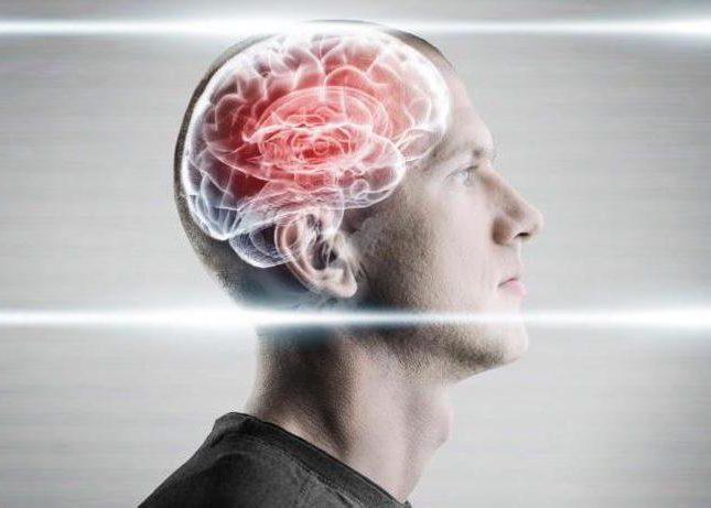 Тяжелыми органическими заболеваниями центральной нервной системы