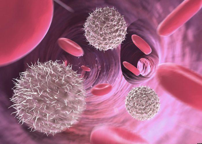 Укрепляет иммунитет