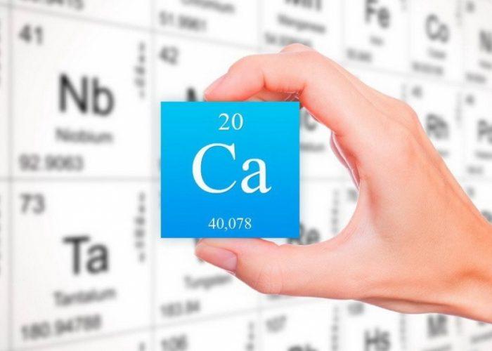 Уменьшение количества калия в структуре крови