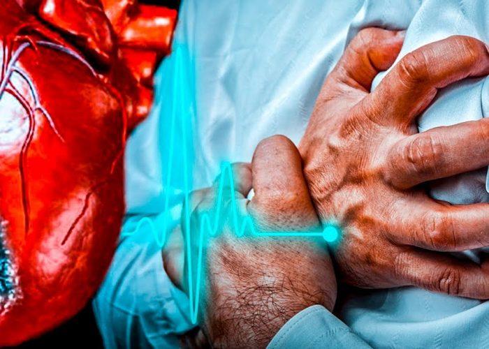 Усиливают сократительную способность сердечного миокарда