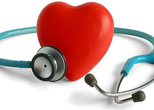 Ускорение сердцебиения