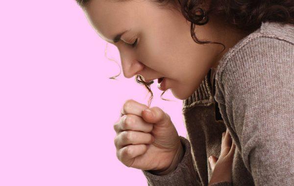 Диагностика и лечение аллергического трахеита у взрослых и детей