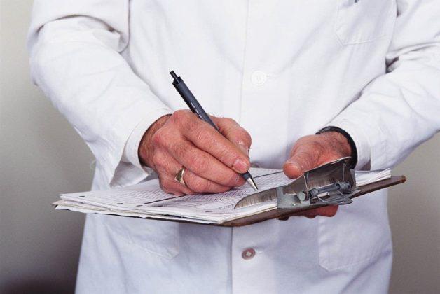 Аминофиллин при беременности можно принимать только с разрешения врача