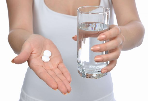 Азитромицин при трахеите