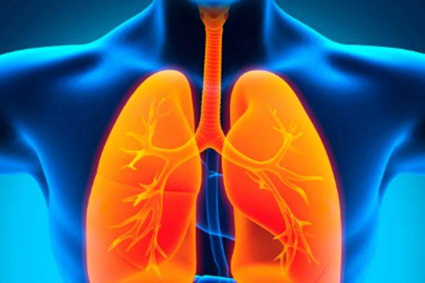 Действенные способы увеличения объема легких