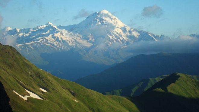 горный климат для астматиков